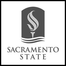 Sacramento university