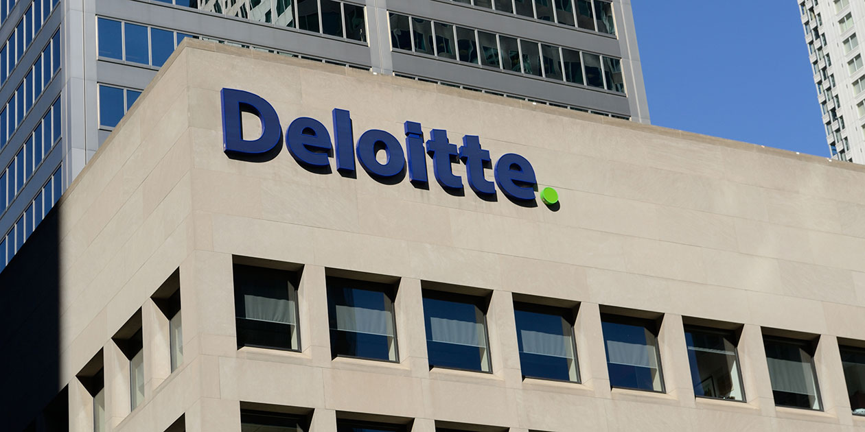 Top Hat Named one of Deloitte's Technology Fast 50 Companies