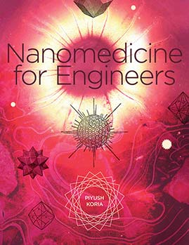 Nanomedicine for Engineers book cover
