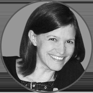Sara K. Eskridge