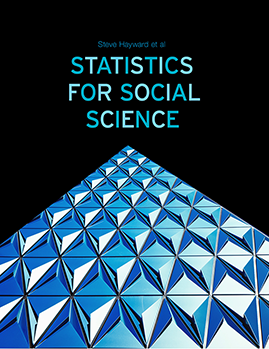 Statistics for Social Science