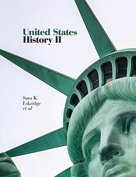 United States History 2