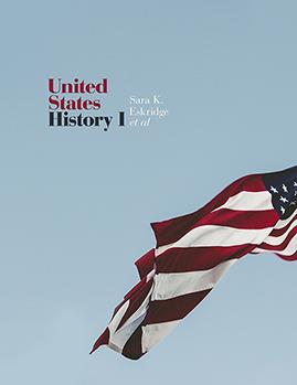 United States History 1