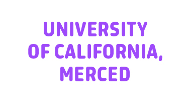 University of California Merced
