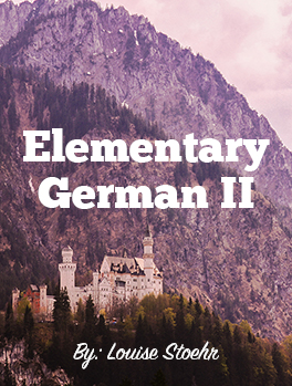 Elementary German Two