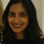 Amita Parikh