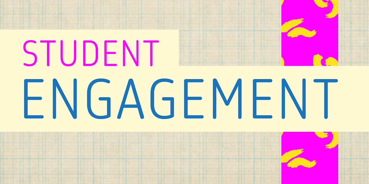 How to Choose a Student Engagement System
