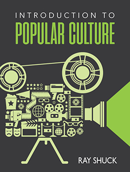 an introduction to the analysis of popular culture An introduction to theories of popular culture popular culture and high culture: an analysis and evaluation of taste herbert gans 44 out of 5 stars 4 paperback $1750 prime 'an excellent introduction to popular culture.