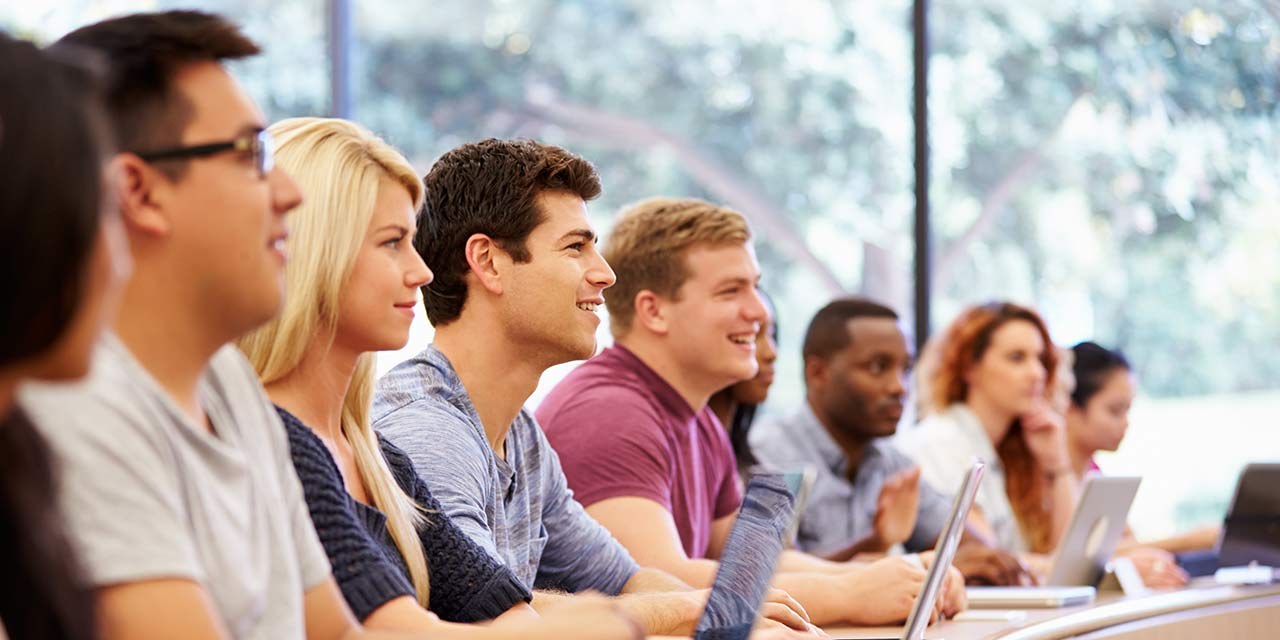 How to Organize a Lecture: Use This Free Planning Tool