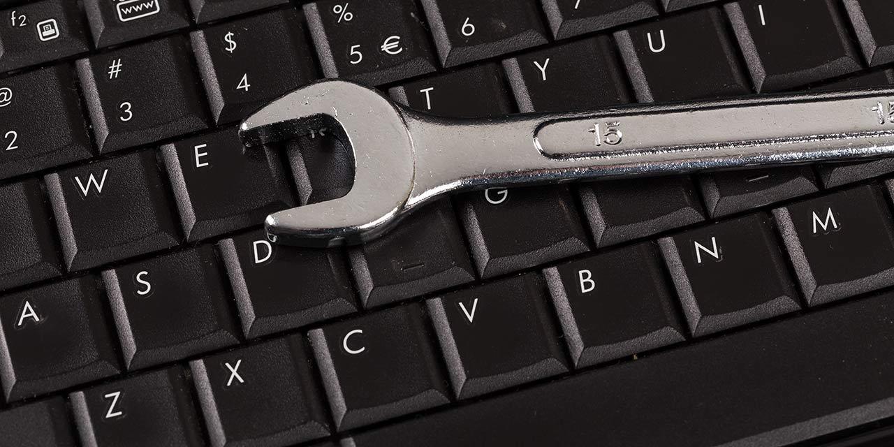 Online Exam Tools: Some Popular Technologies