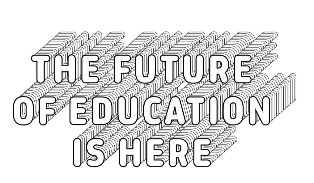What Is OER? An Intro Guide to Open Educational Resources