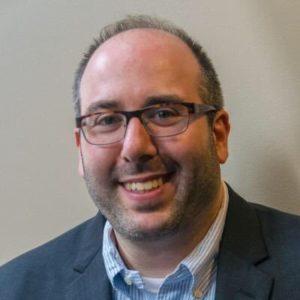 Adam Bellow