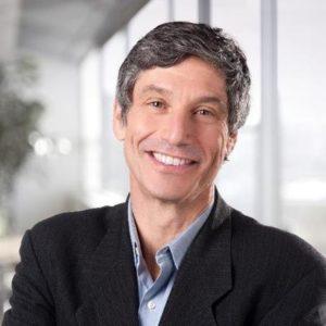 Dan Greenstein