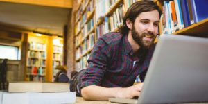 Active Learning: Why It Matters in a Digital World