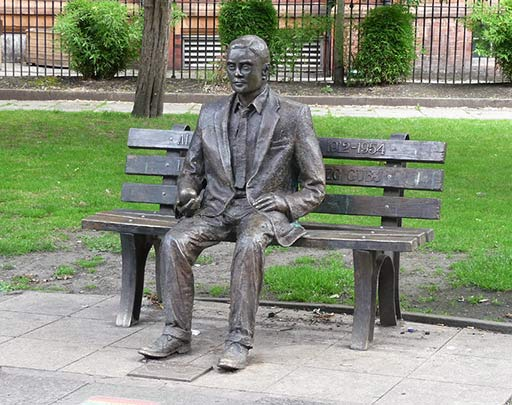 Alan Turing—for teaching quotes