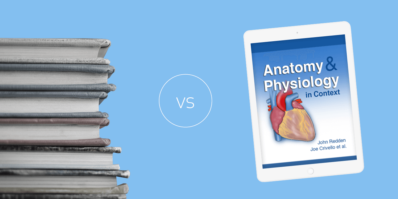 Anatomy and Physiology Textbooks: Which Is The Best?