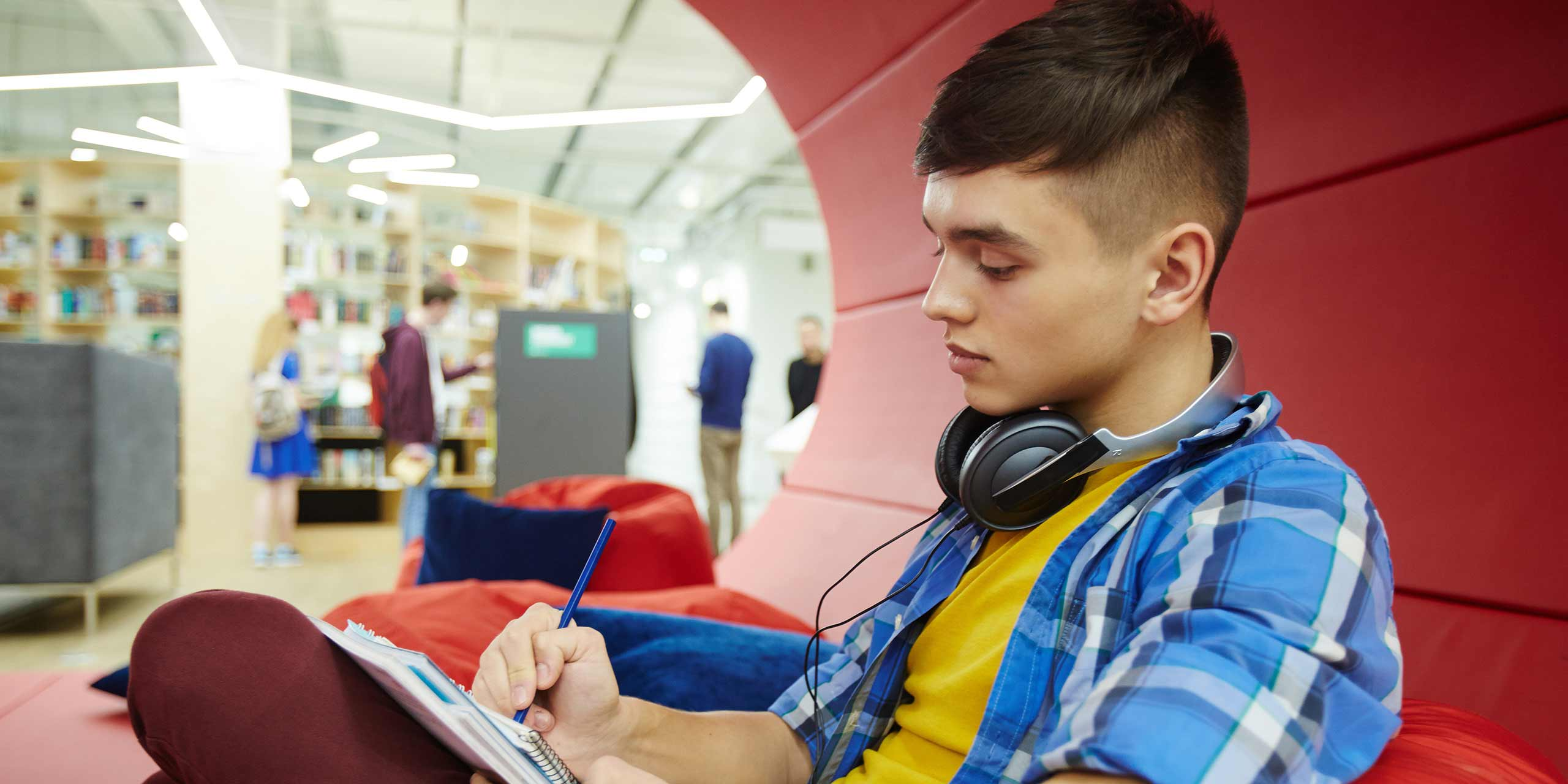 How to Teach Generation Z in the Classroom