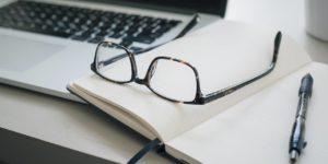Online classroom strategies
