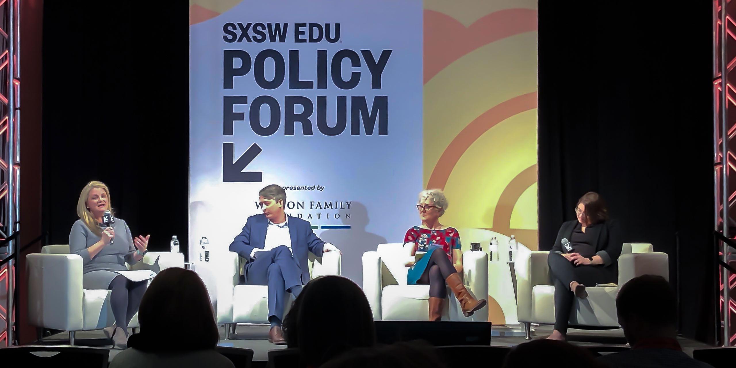 SXSW EDU 2019: 4 Key Takeaways About Education Technology