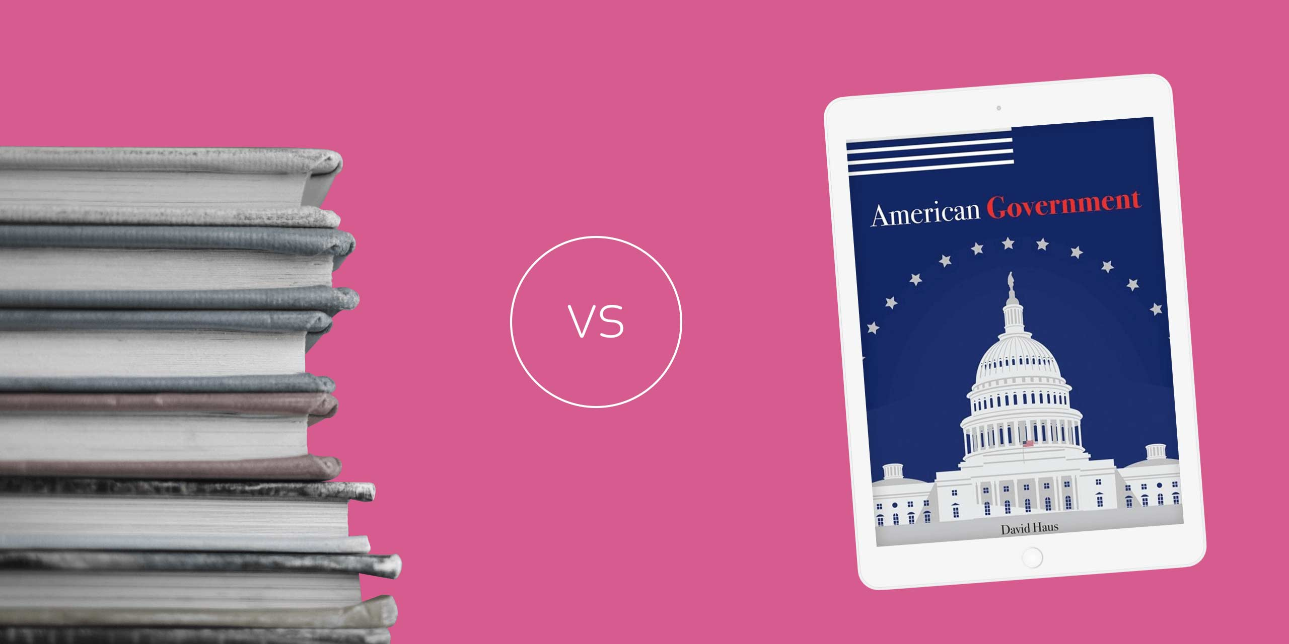 American Government Textbooks: Which Is The Best?