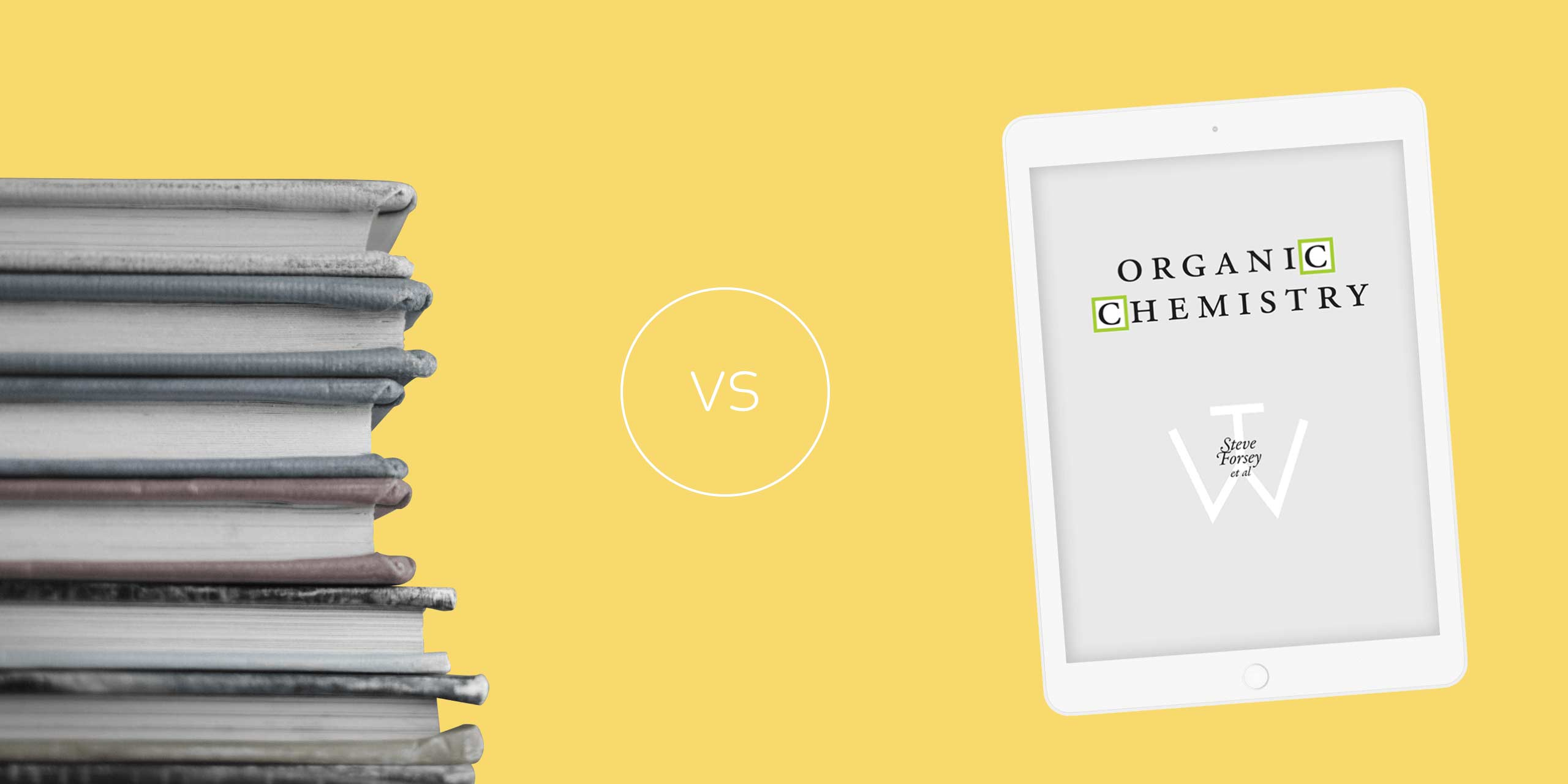 Organic Chemistry Textbooks: Which Is The Best?