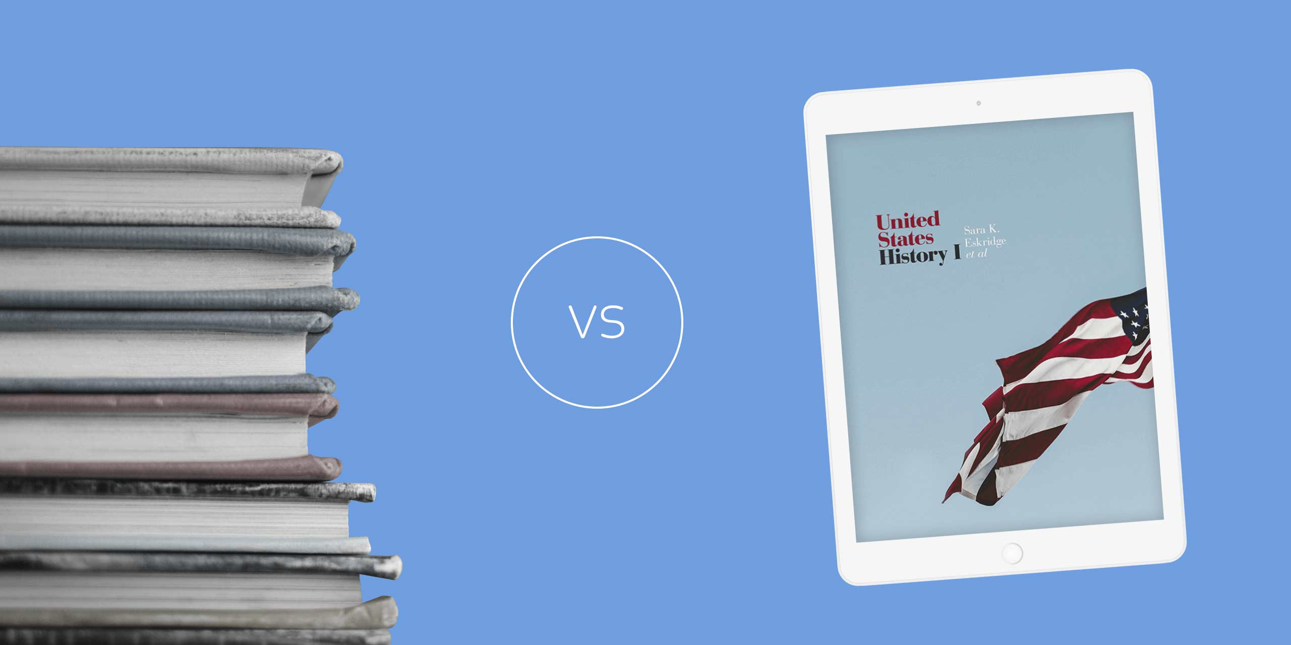 U.S. History Textbooks: Which Is The Best?
