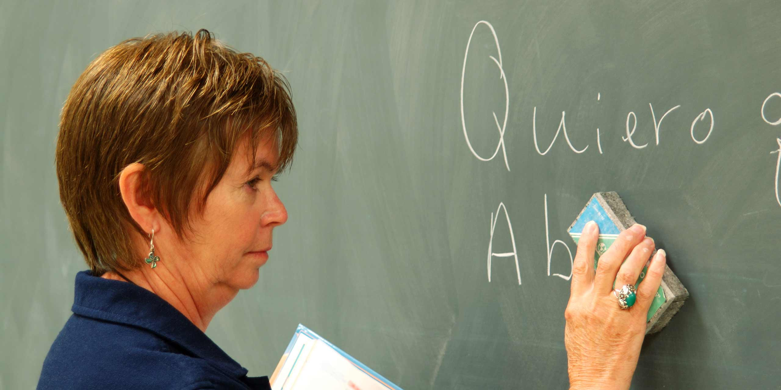 What is An Adjunct Professor? How To Solve Career Isolation