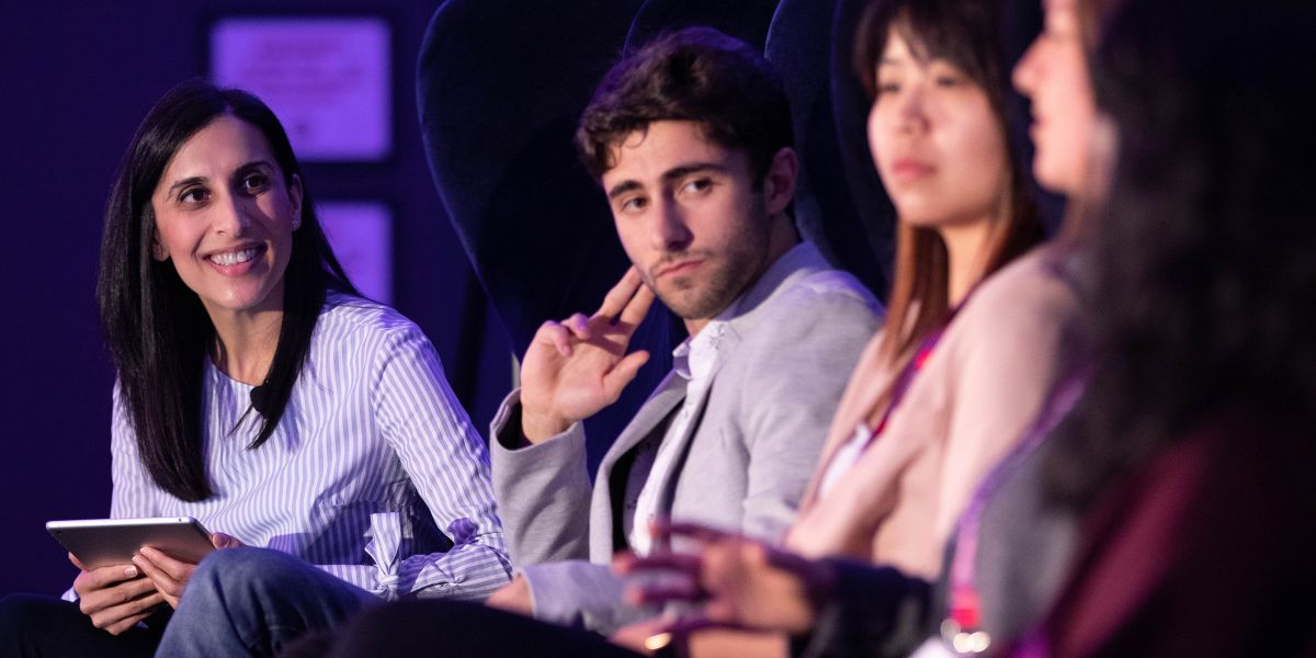 A Deep Dive into the Breakout Sessions at Engage 2020