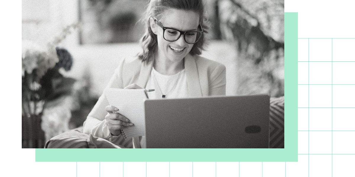 How to Plan and Design Any Online Course