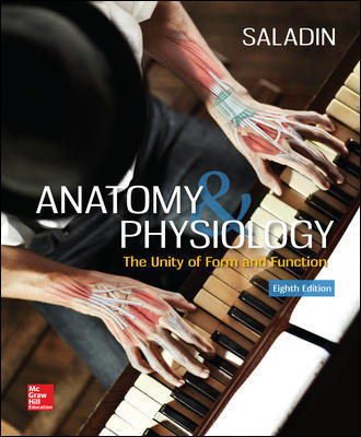 Anatomy text
