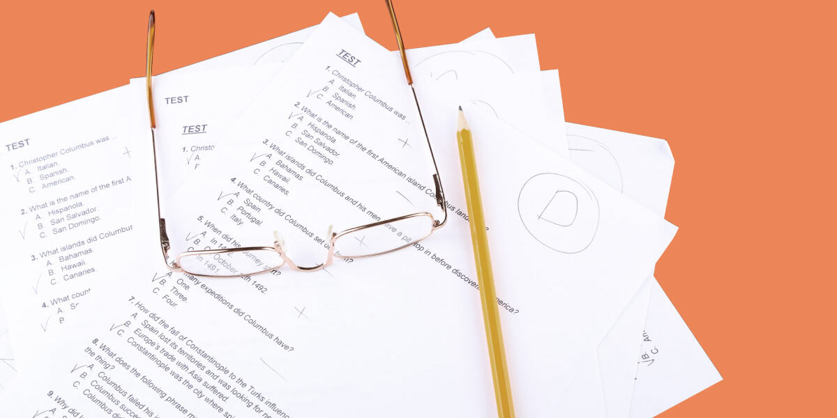 5 Time-Saving In-Class Assessment Tools