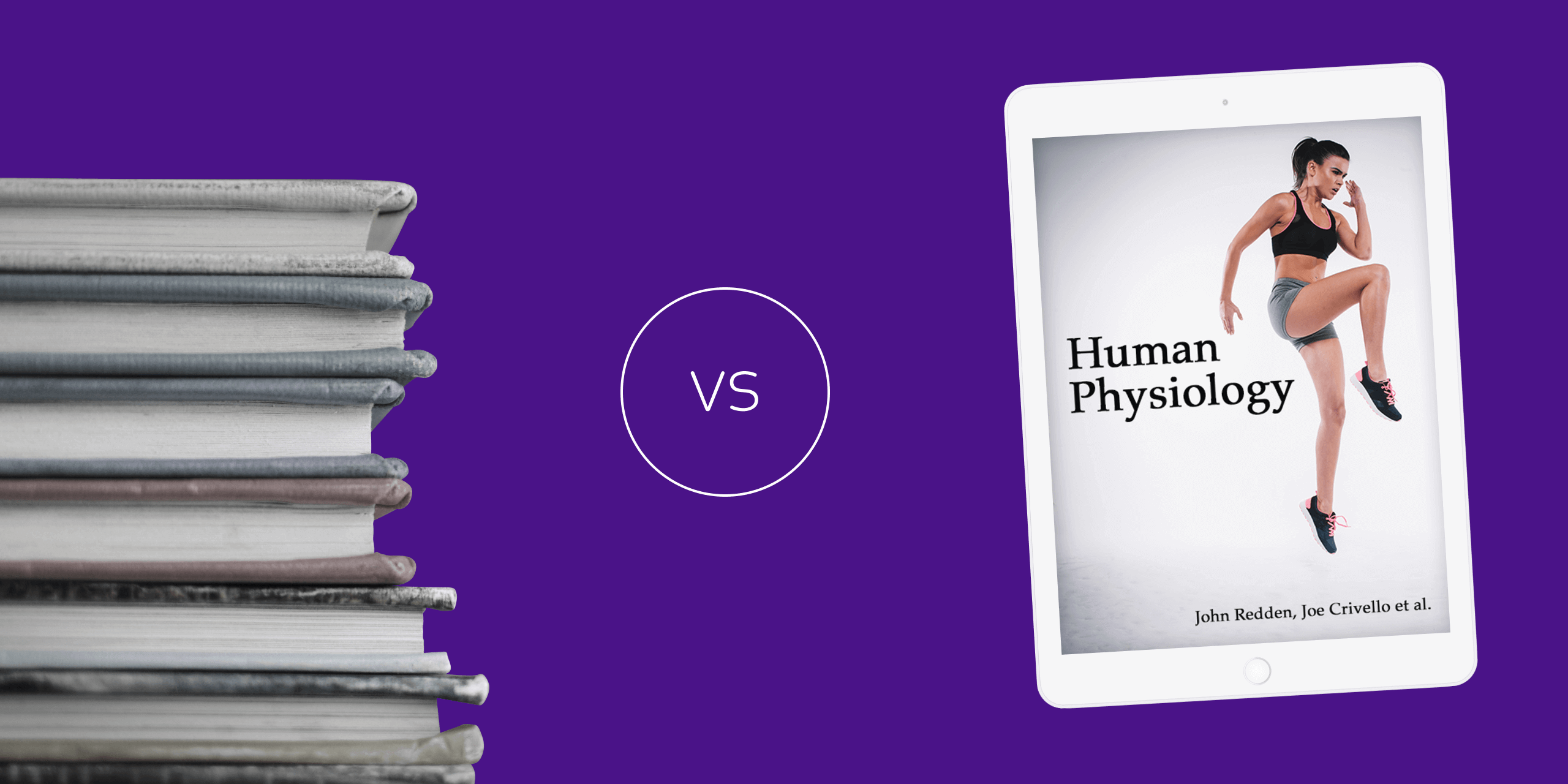 Human Physiology Textbooks: Which Is The Best?