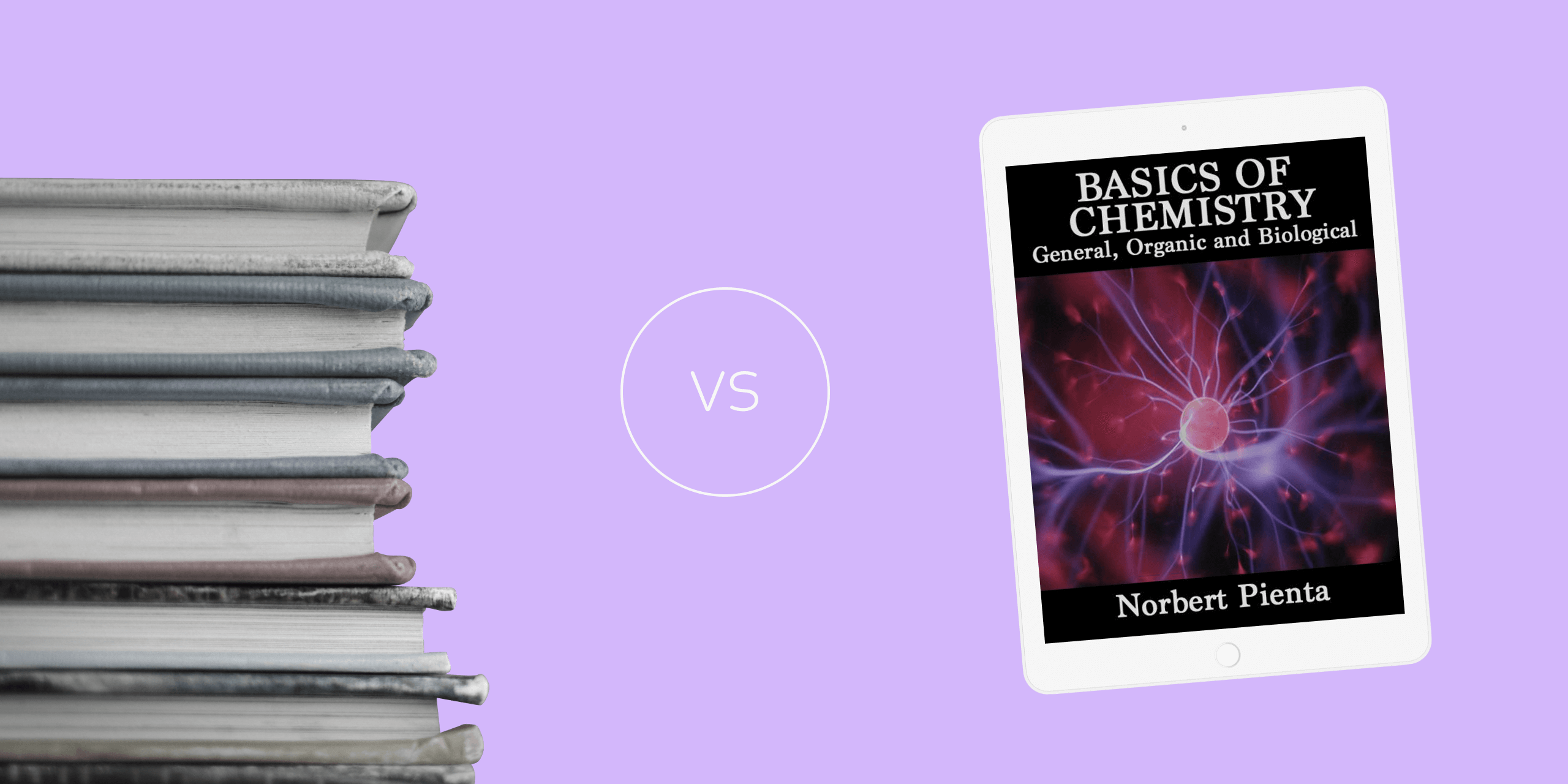 Basic Chemistry Textbooks: Which Is The Best?