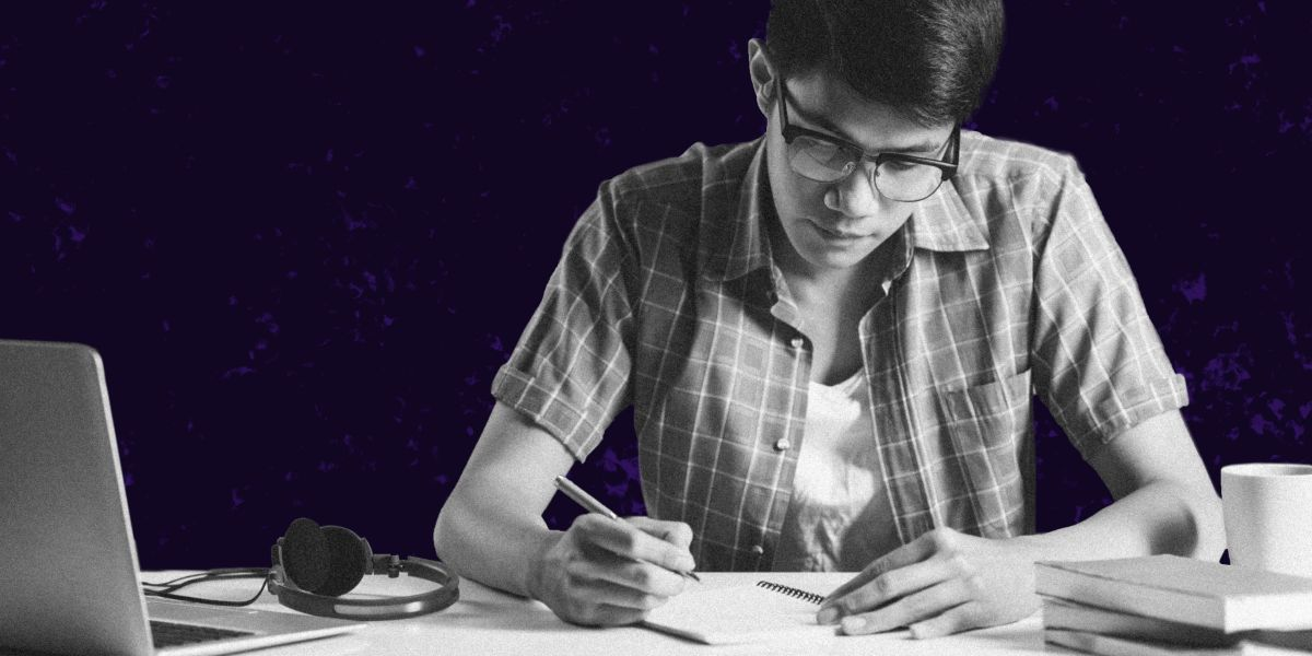 Top Tips to Help College Students Succeed in Their Remote Tests