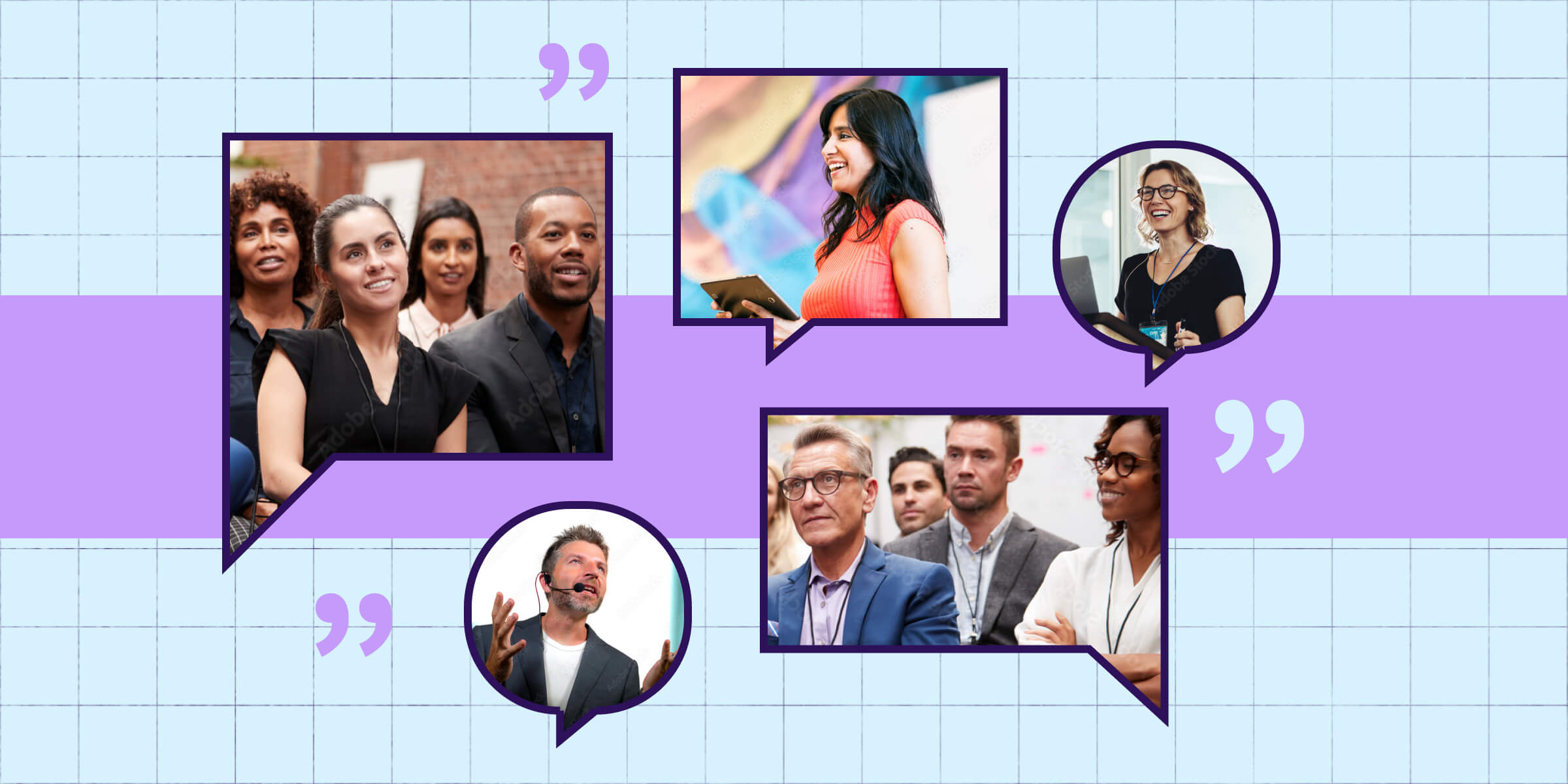 5 Sessions at EDUCAUSE 2021 You Won't Want to Miss