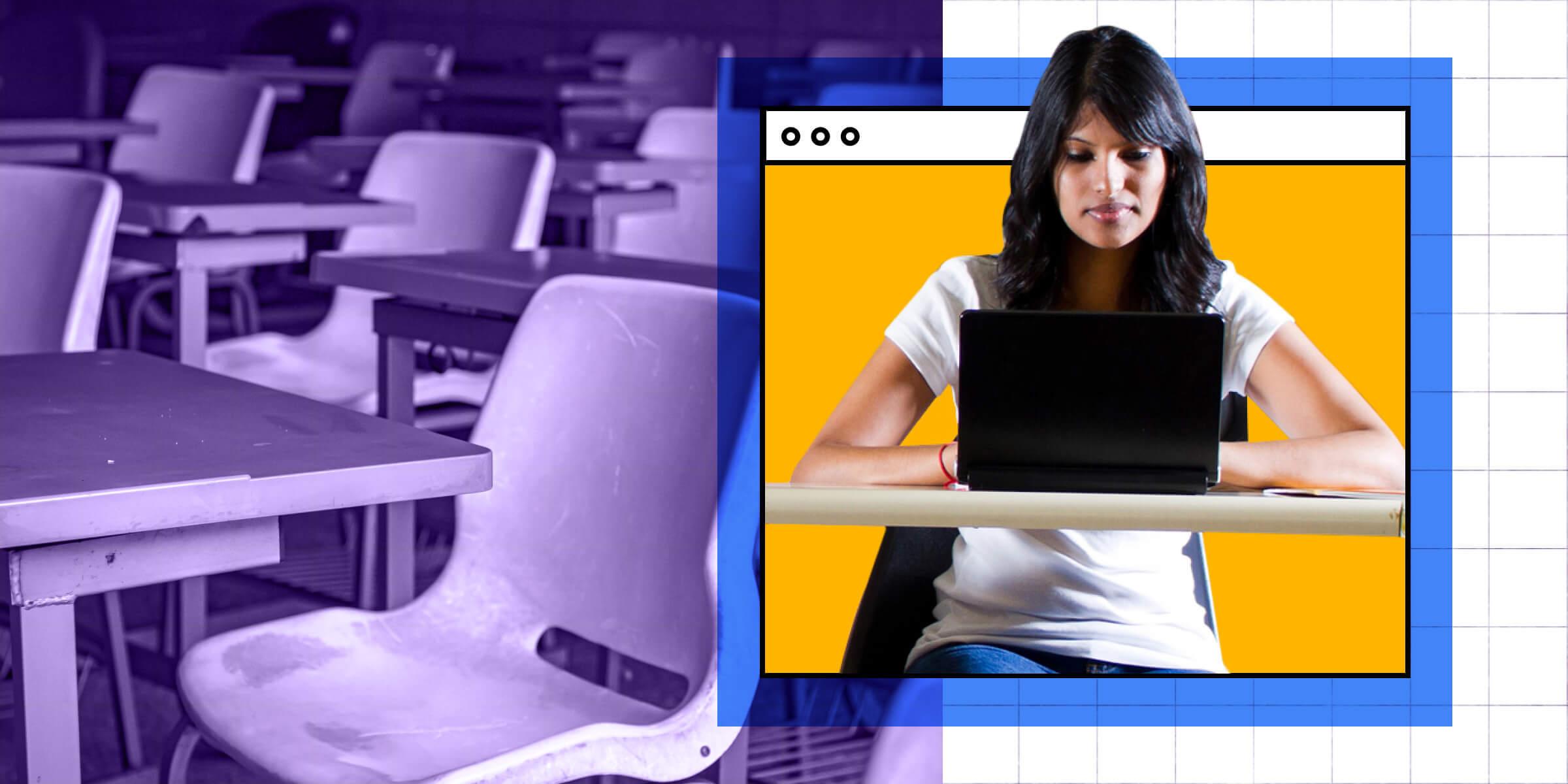 4 Surprising Ways To Boost Classroom Attendance