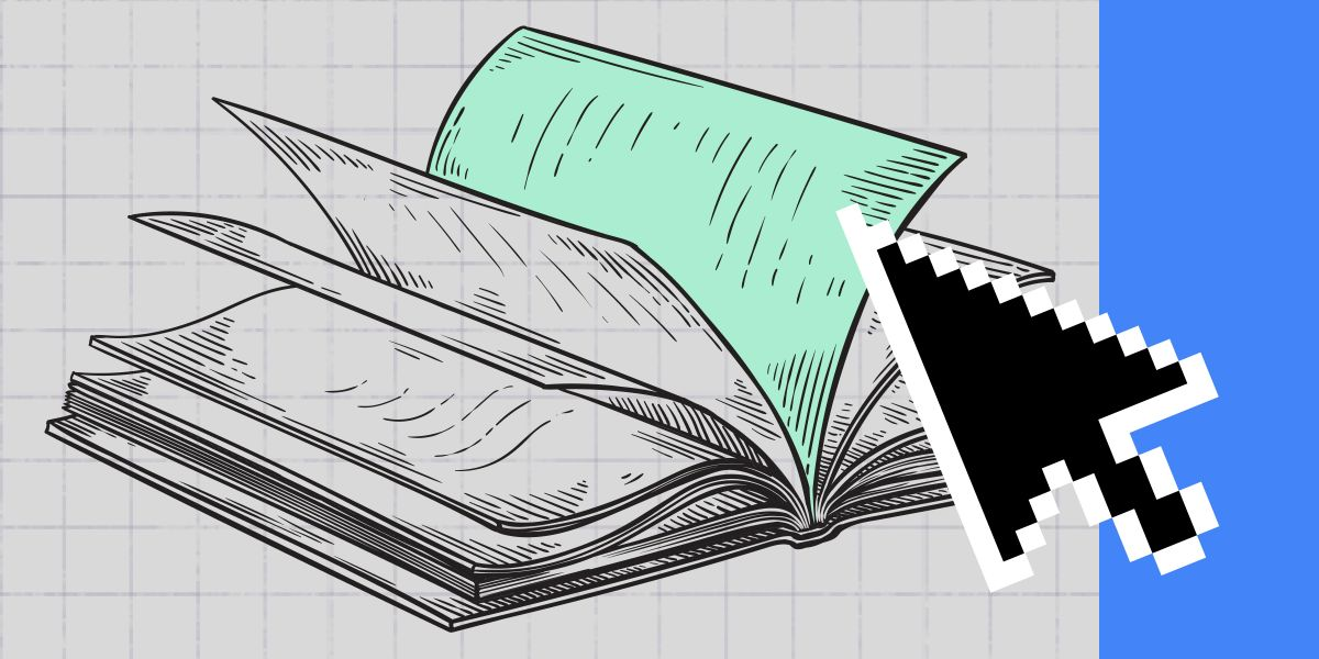 Print vs. Screen: Why Traditional Textbooks Are Now Obsolete