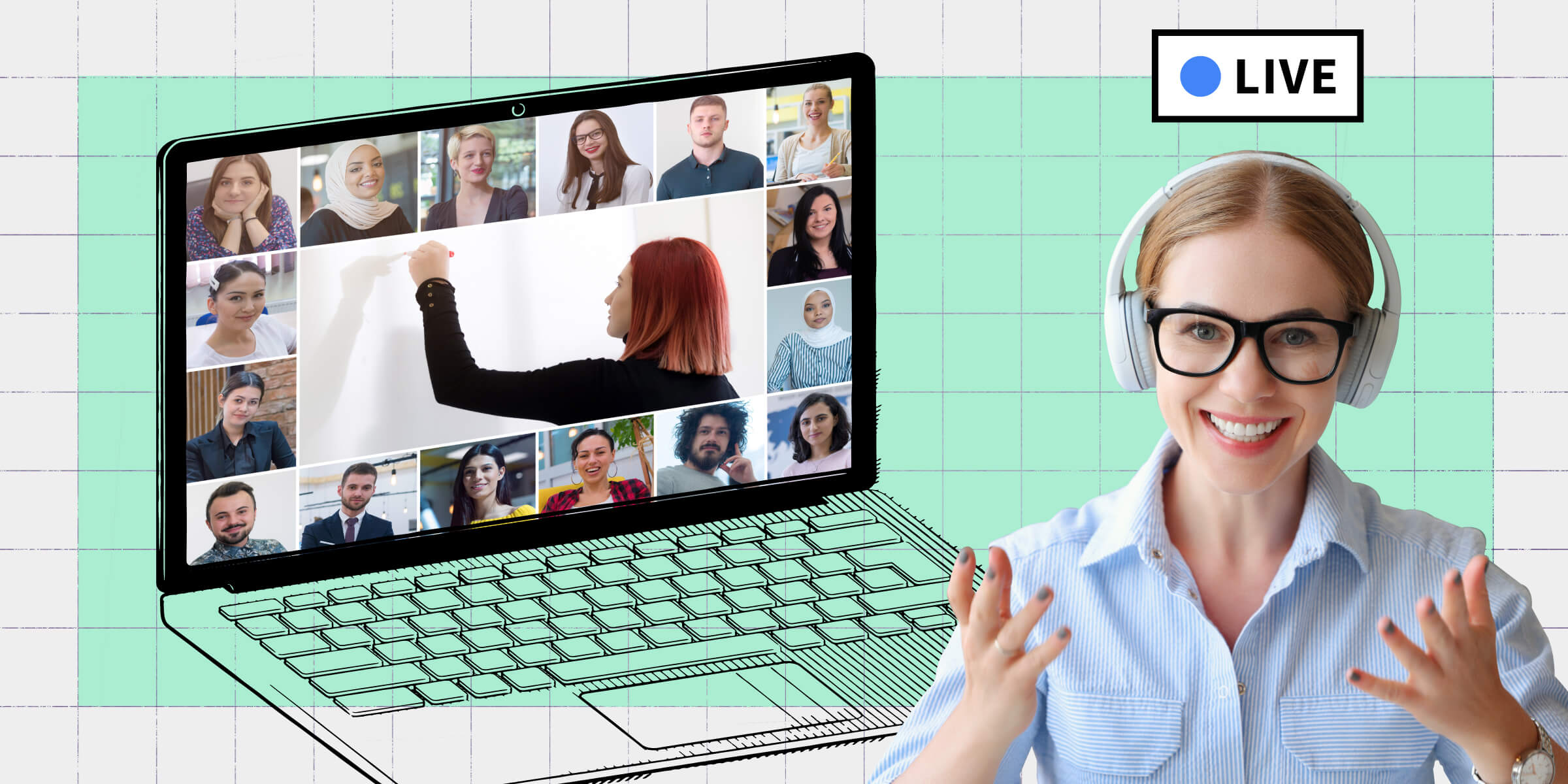 How Top Hat Keeps Your Students Engaged in a Remote Learning Environment