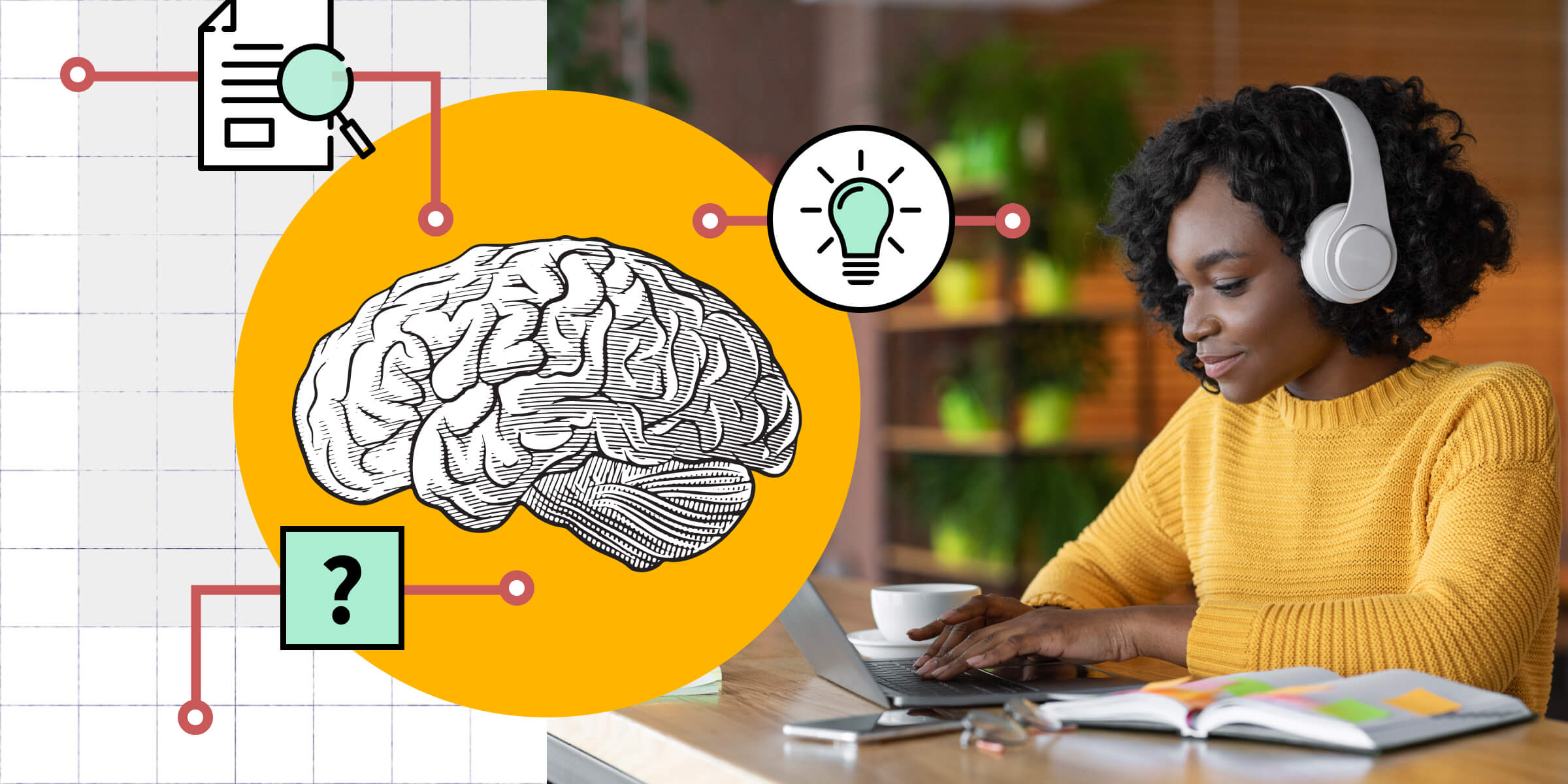 The Ultimate Guide to Metacognition for Post-Secondary Courses