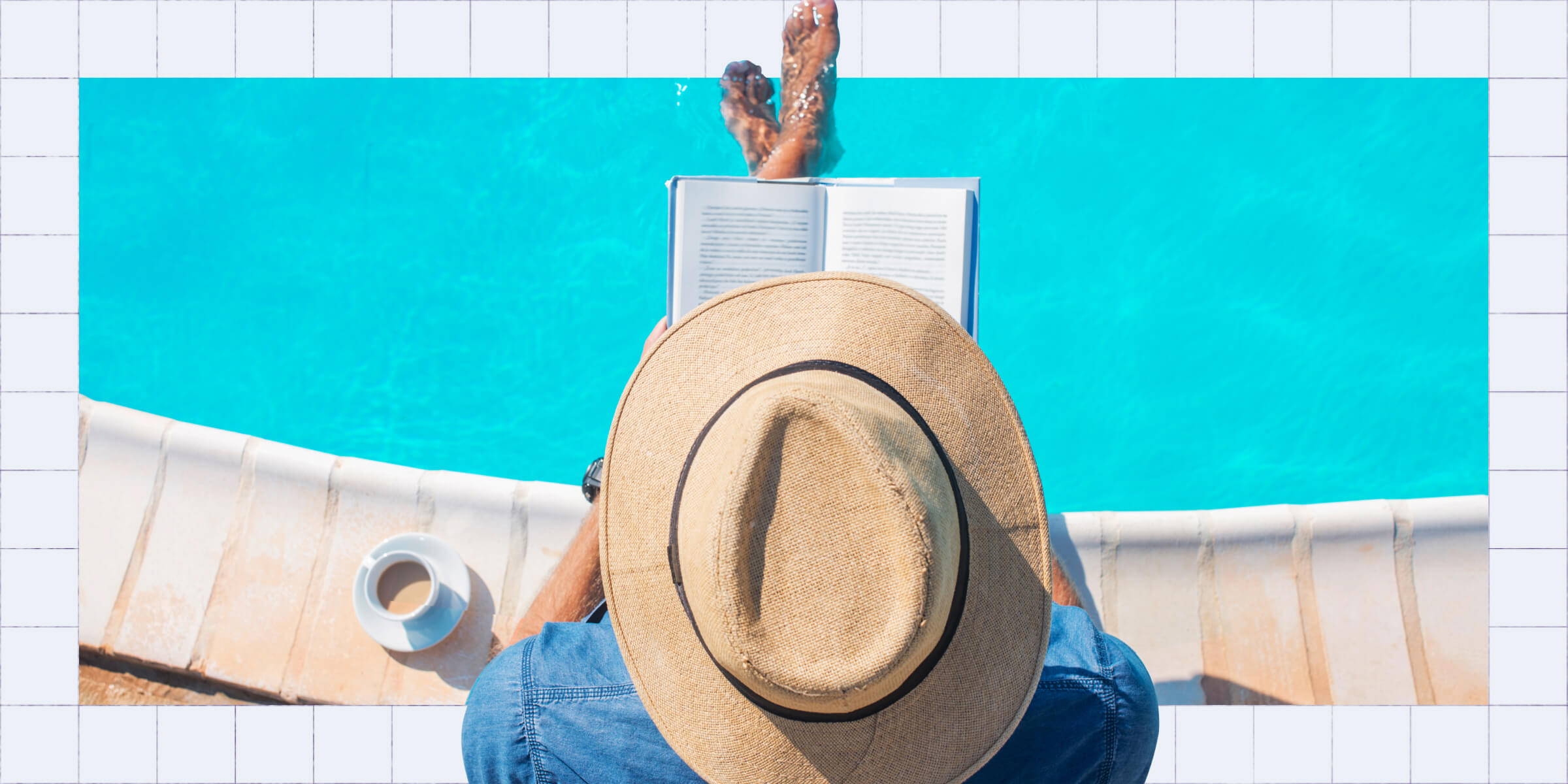 The Ultimate Summer 2021 Reading List for Professors
