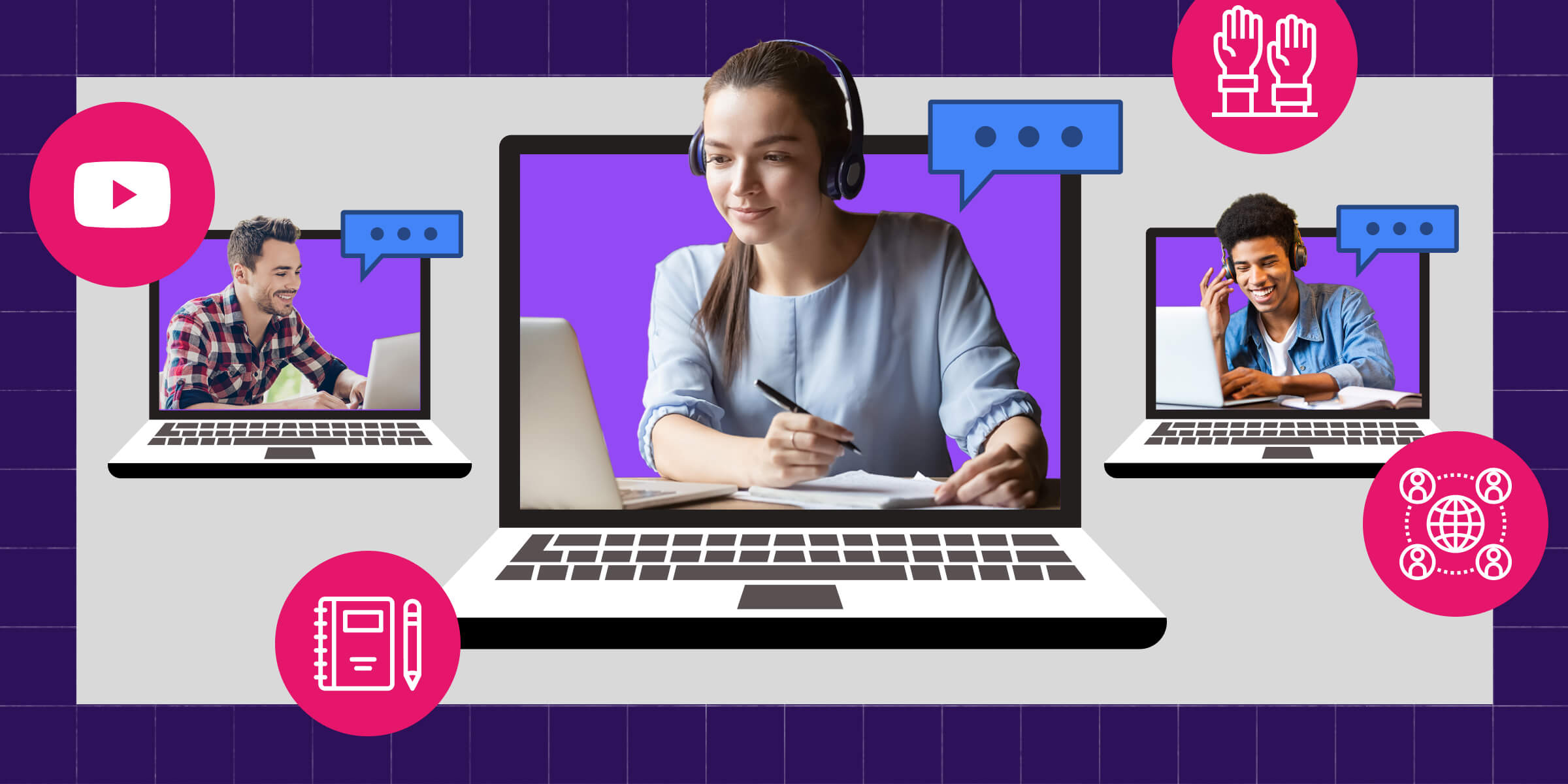 How Technology In The Classroom Can Impact Student Learning