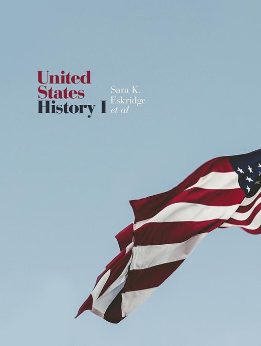 U.S. History | Top Hat