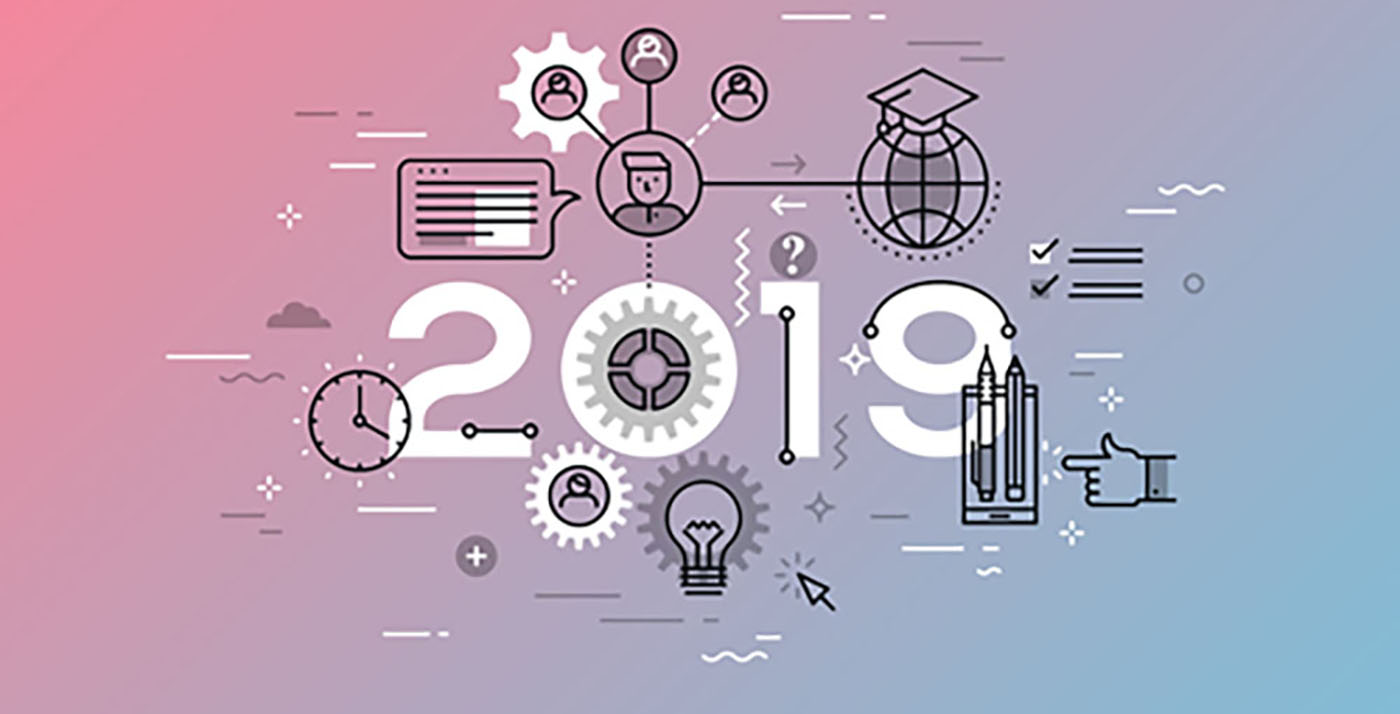 41 EdTech Predictions for Higher Ed in 2019