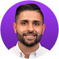 Ali Jawanshir