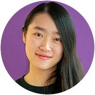 Tonia Tong