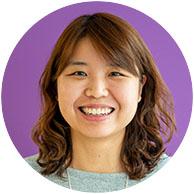 Zhi Hui Tai