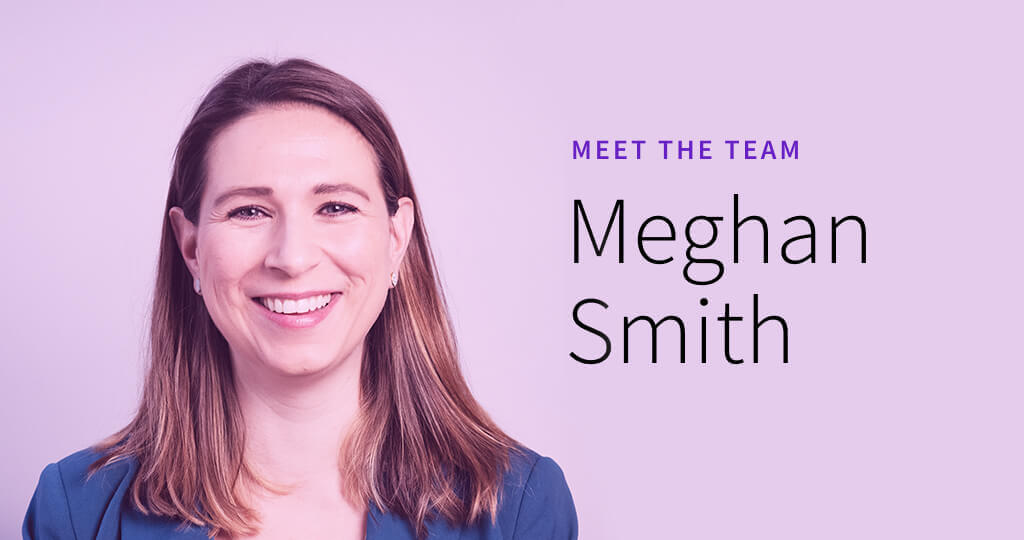 Top Hat Hires Vice President of People and Culture, Meghan Smith, to Scale High-growth and Inclusive Culture
